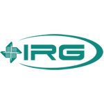 irg_phys_therapy