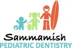 Logo Sammamish Dentistry