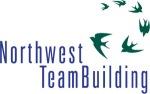 NW_Team_logo_stkd_RGB_sm