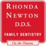Rhonda_Newton