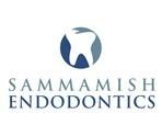 sammamish_endodontics-e1526420023555.jpg