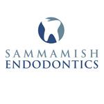 sammamish_endodontics