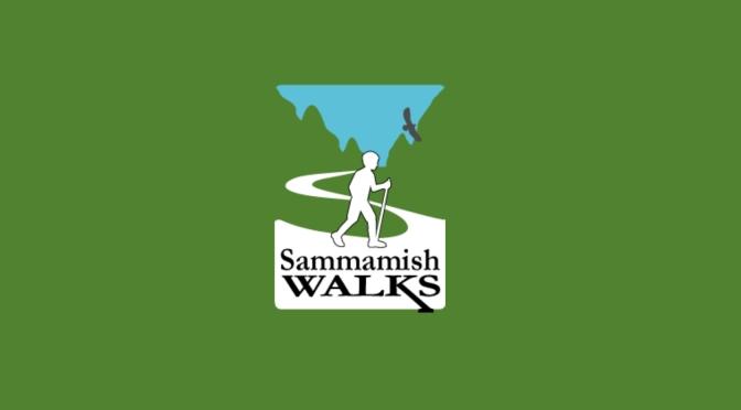 Sammamish Walks